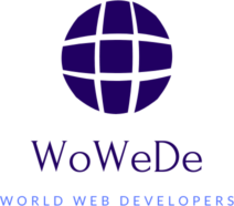 World Web Developers Logo